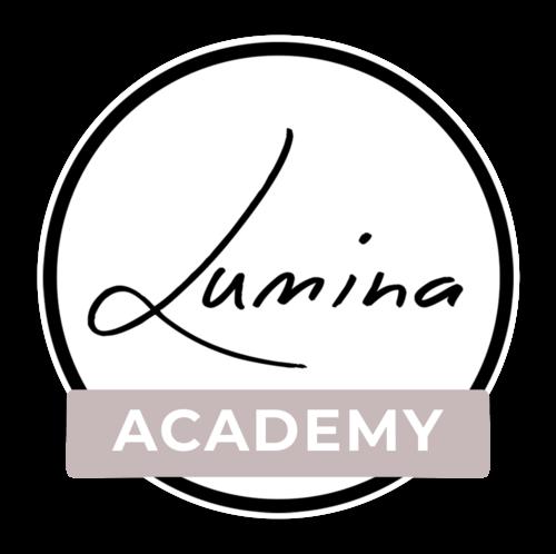 Lumina Academy
